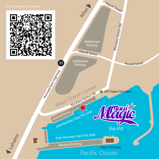 Magic_Maalea_Map_2015