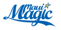 Maui-Magic-Logo-2-300x128-200x100