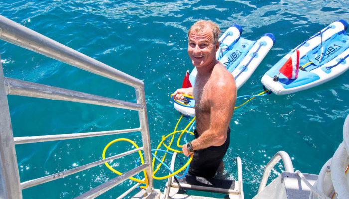 Maui Magic Snorkel0079