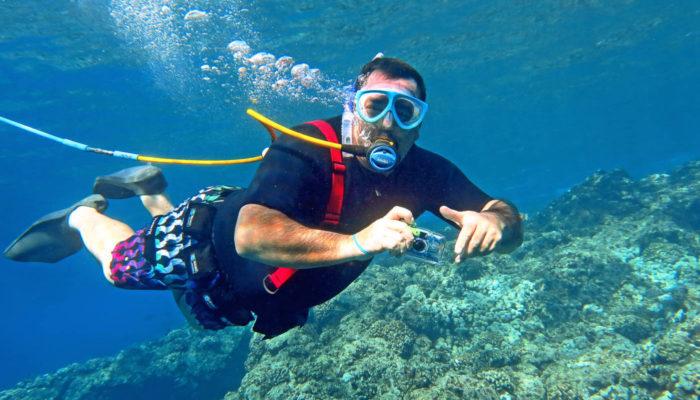 MauiMagic Misc Underwater 051