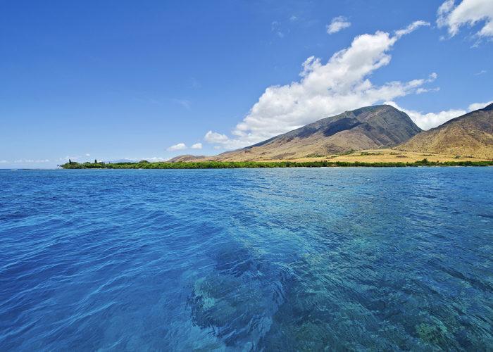 MauiMagic Olowalu001