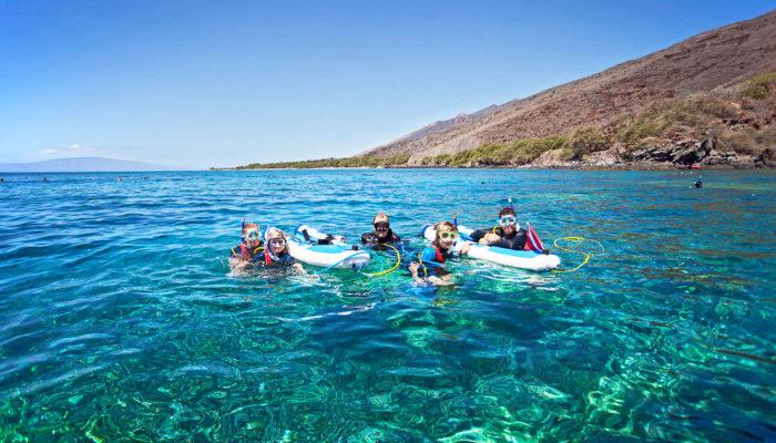 MauiMagic People 005